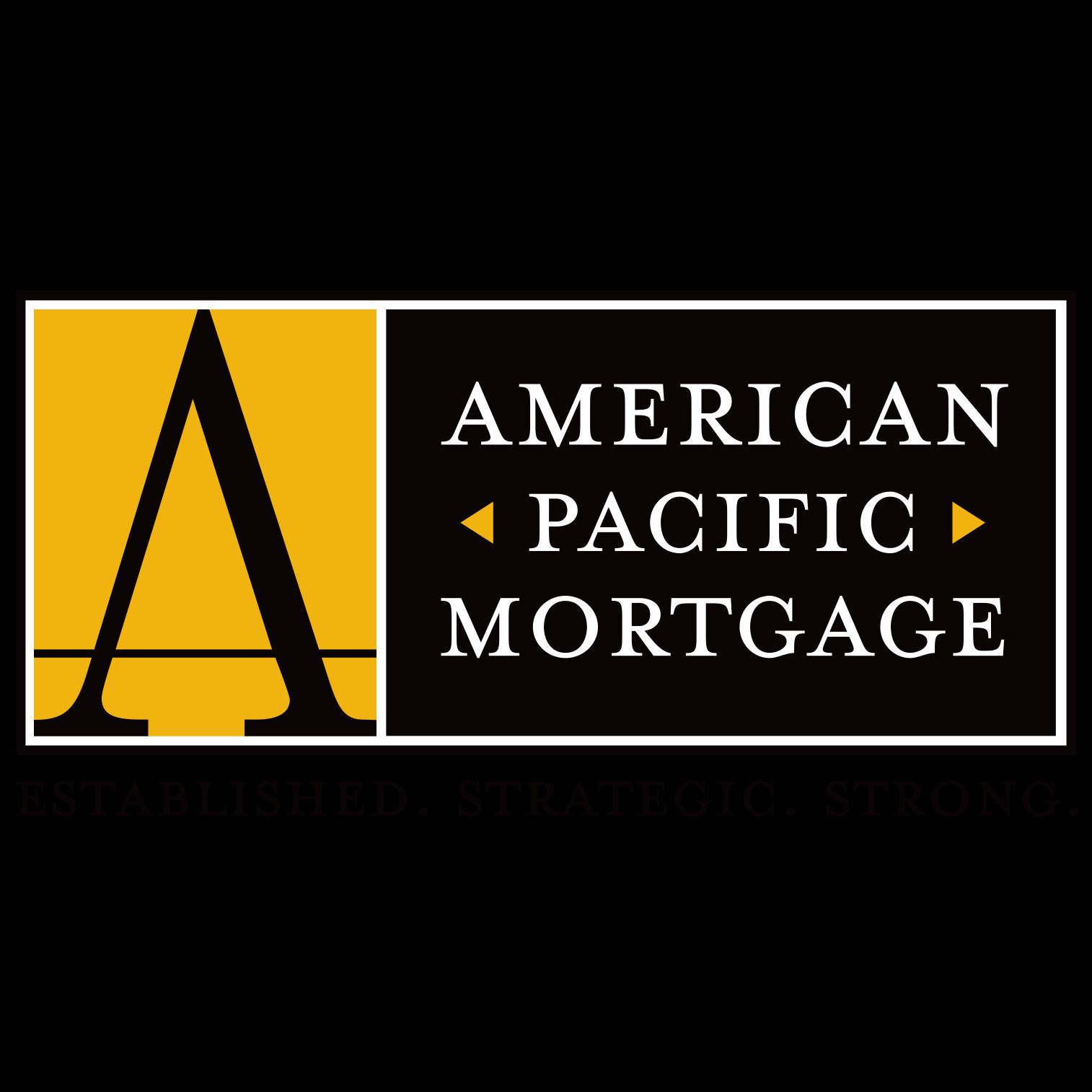 A P Mortgage