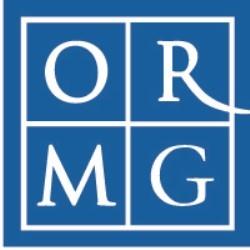 Orange Regional Medical Group - Monroe