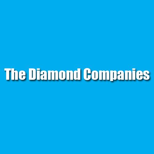 The Diamond Companies image 0