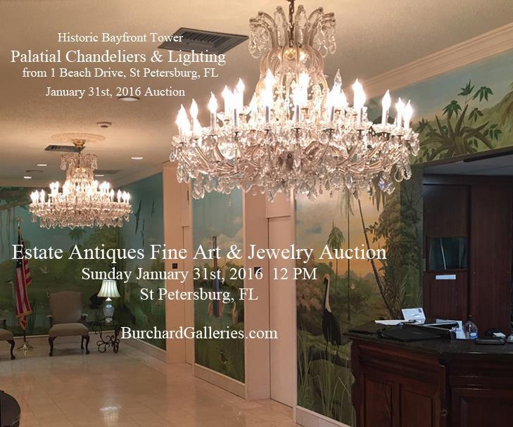 Burchard Galleries Inc. image 7