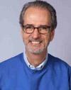 Dr. Fred Milton of Tischler Dental | Woodstock, NY