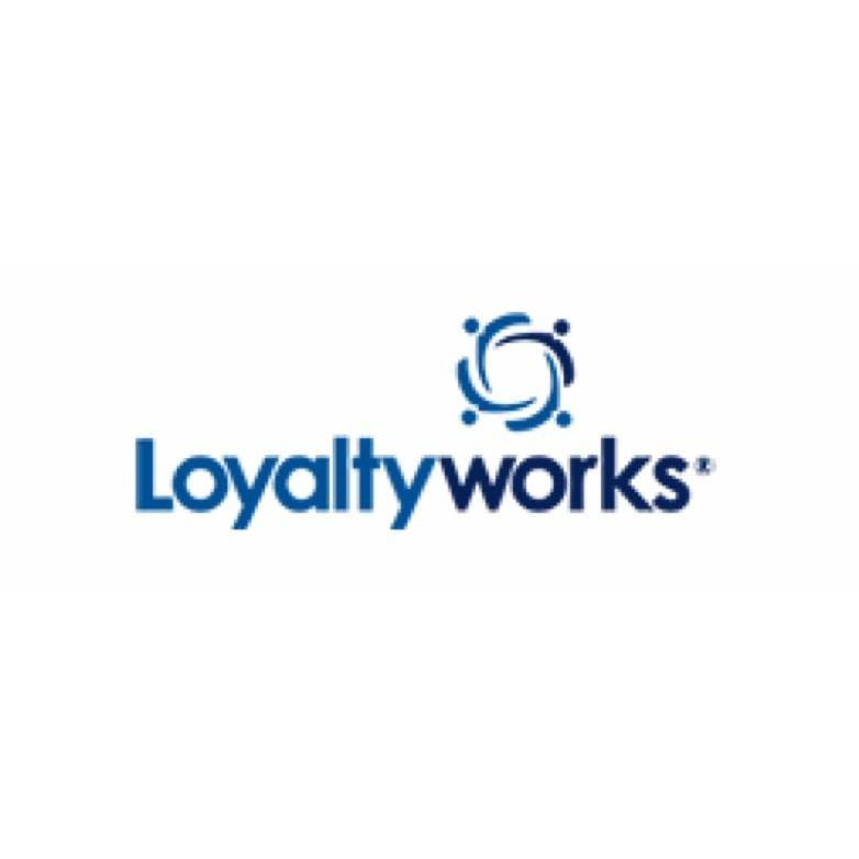 Loyaltyworks, Inc.