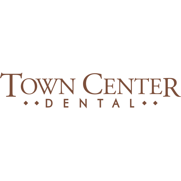 Town Center Dental in Las Vegas, NV, photo #1