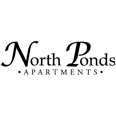 North Ponds Apartments