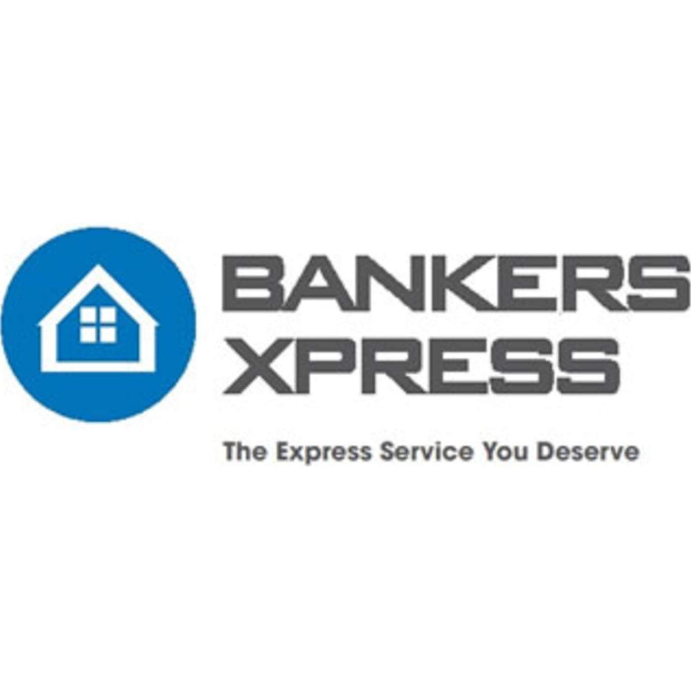 Toufiq Moosani - Bankers Xpress, LLC - The Mortgage Guru
