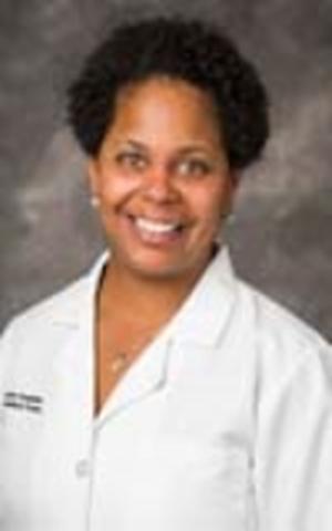 Angela Bennett, MD - University Suburban Health Center image 0