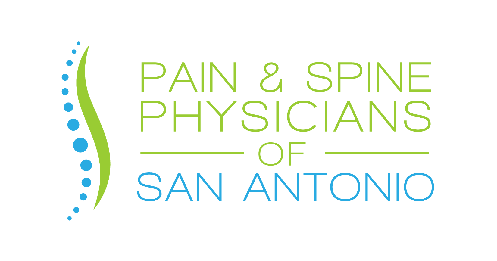Pain & Spine Physicians of San Antonio