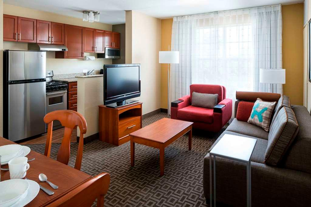 TownePlace Suites by Marriott Milpitas Silicon Valley image 8