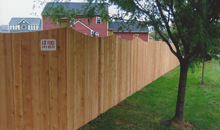 Ace Fence image 4