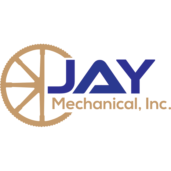 Jay Mechanical