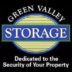 Green Valley Storage