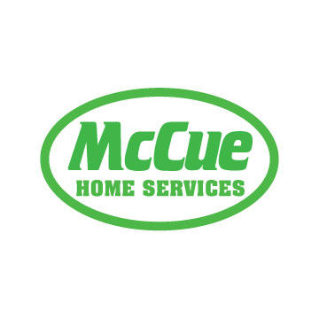 Home Services by McCue