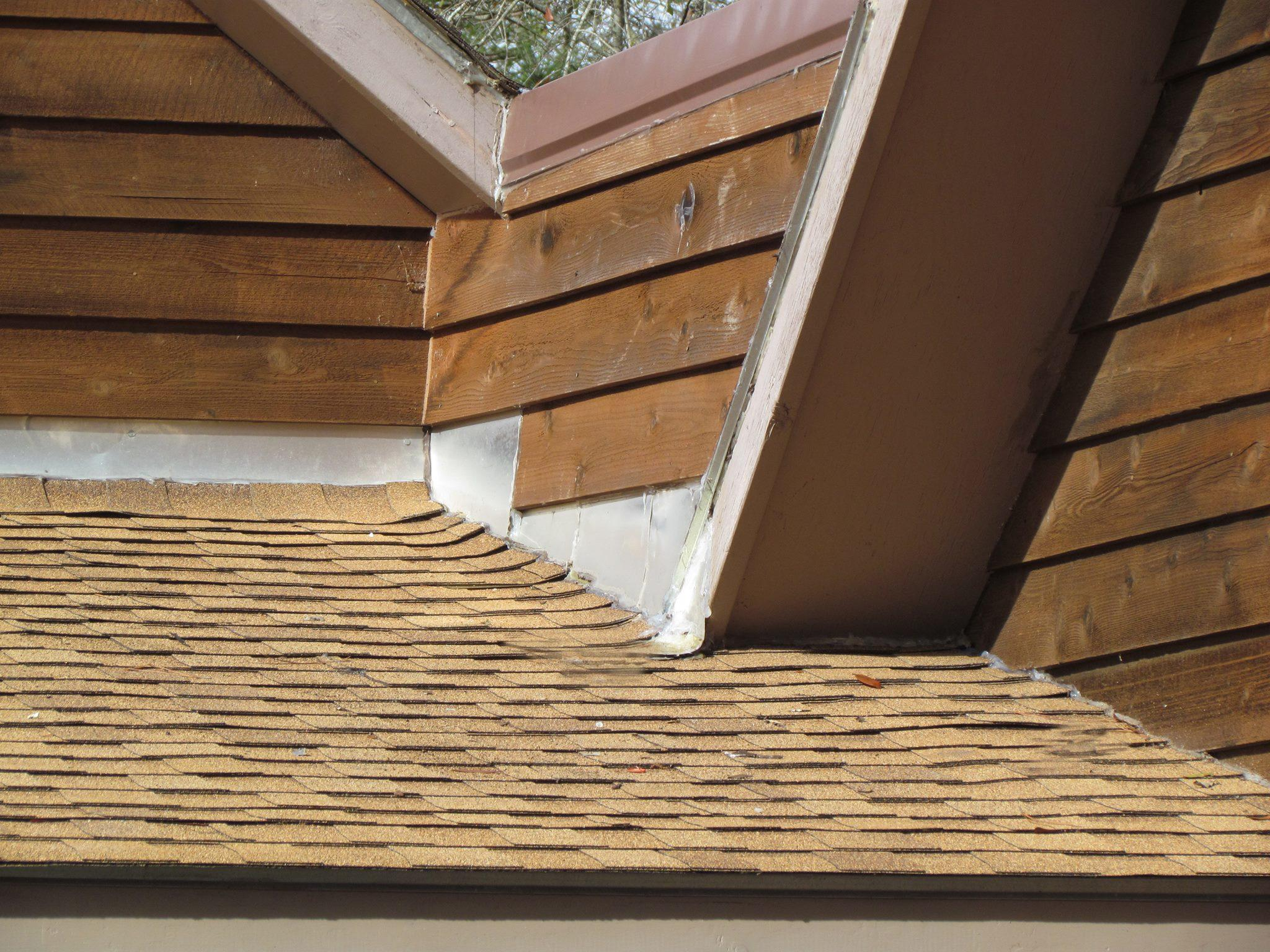 Hodges Roofing Company image 7