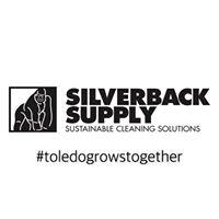 Silverback Supply image 0