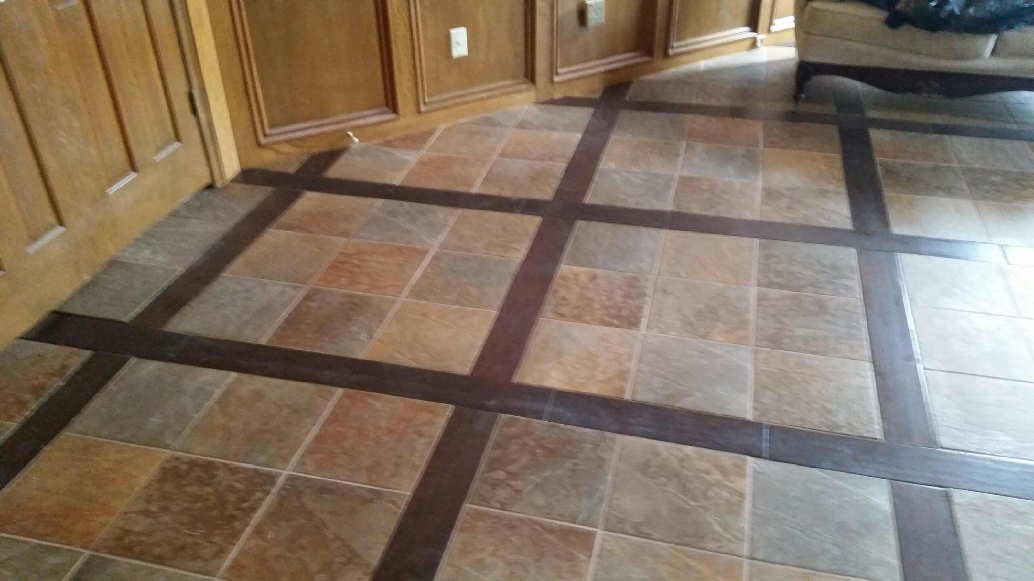 Wood floor tiles over carpet bathroom tile and wood for 100 floors floor 62