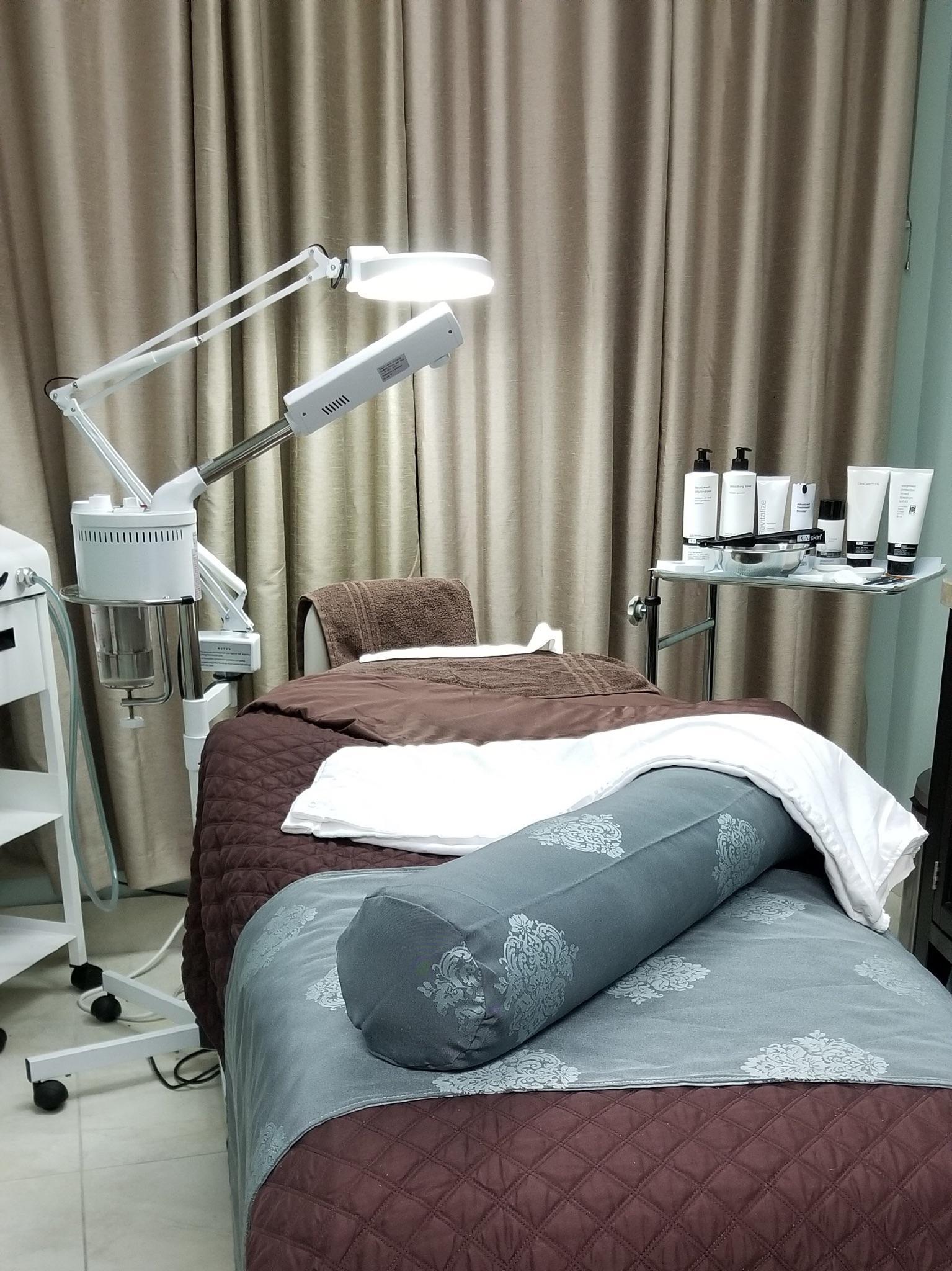 Advantage Dermatology image 1