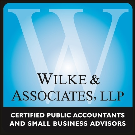 Wilke & Associates, CPAs - Pittsburgh, PA - Accounting