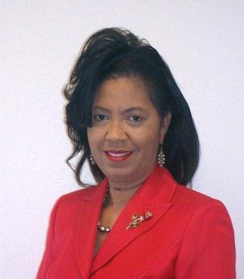 Olga Williams: Allstate Insurance in Miami, FL, photo #2