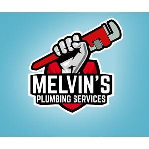 Melvin's Plumbing