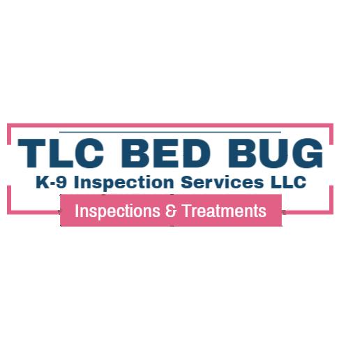 TLC Bed Bugs K-9 Inspection Service
