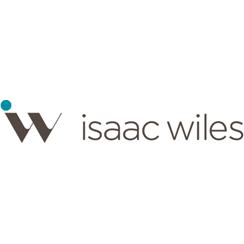 Isaac Wiles image 2