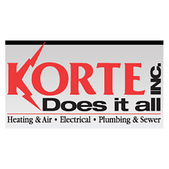 Korte Does It All, Inc