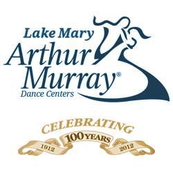 Arthur Murray Dance Centers Lake Mary