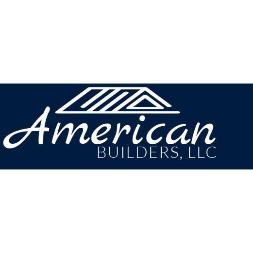 American Builders, LLC