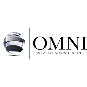 Omni Wealth Advisors, Inc.