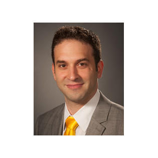 Zachary Levy, MD