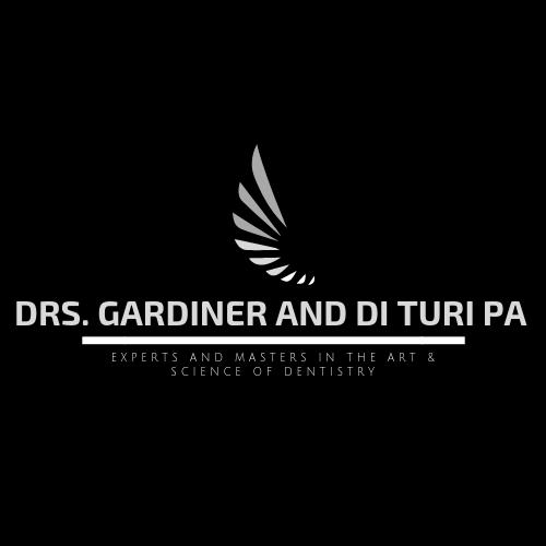 Drs. Gardiner and Dituri PA image 5