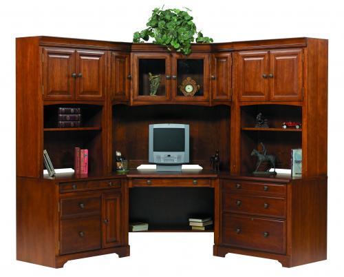 Oak Arizona Furniture in Glendale, AZ - 623-930-0530