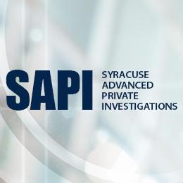 Syracuse Advanced Private Investigations image 0