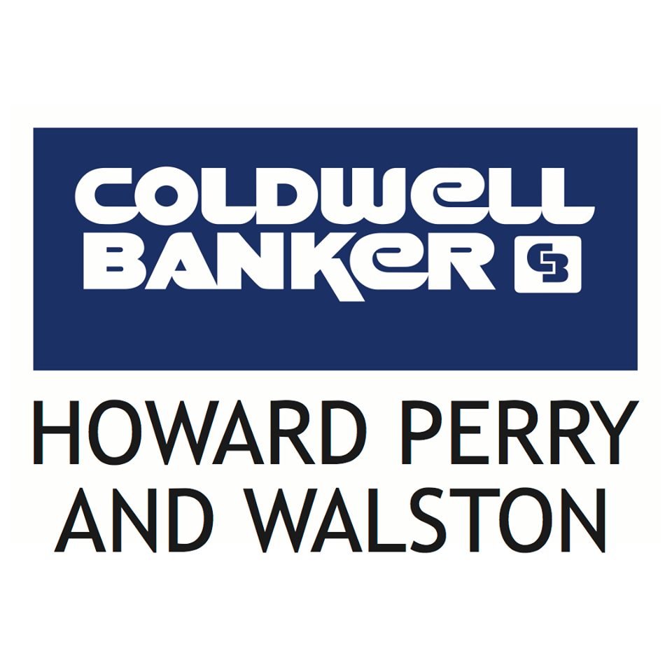 Coldwell Banker Howard Perry and Walston image 4