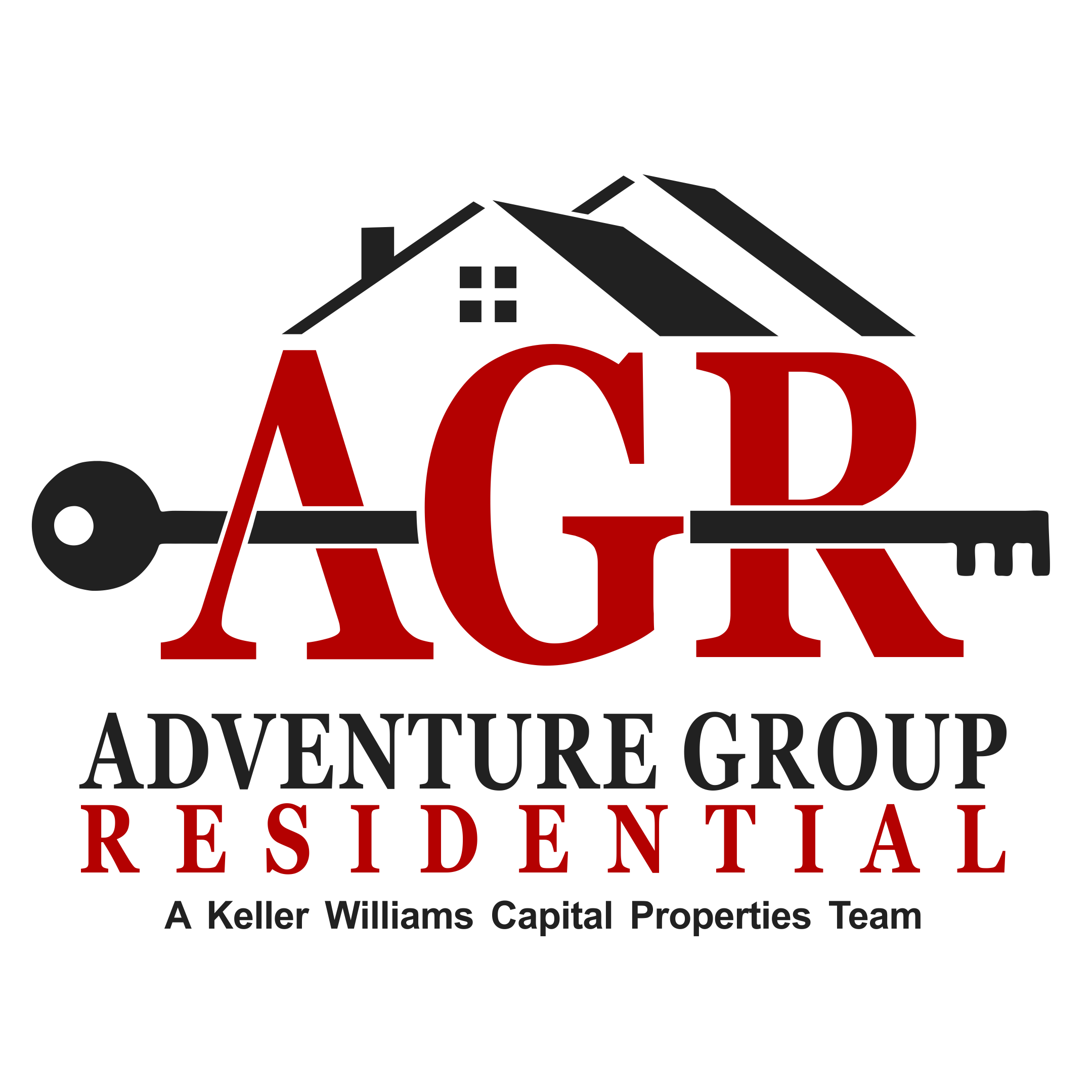 Adventure Group Residential | DC Metro Region