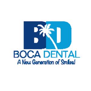 Boca Dental