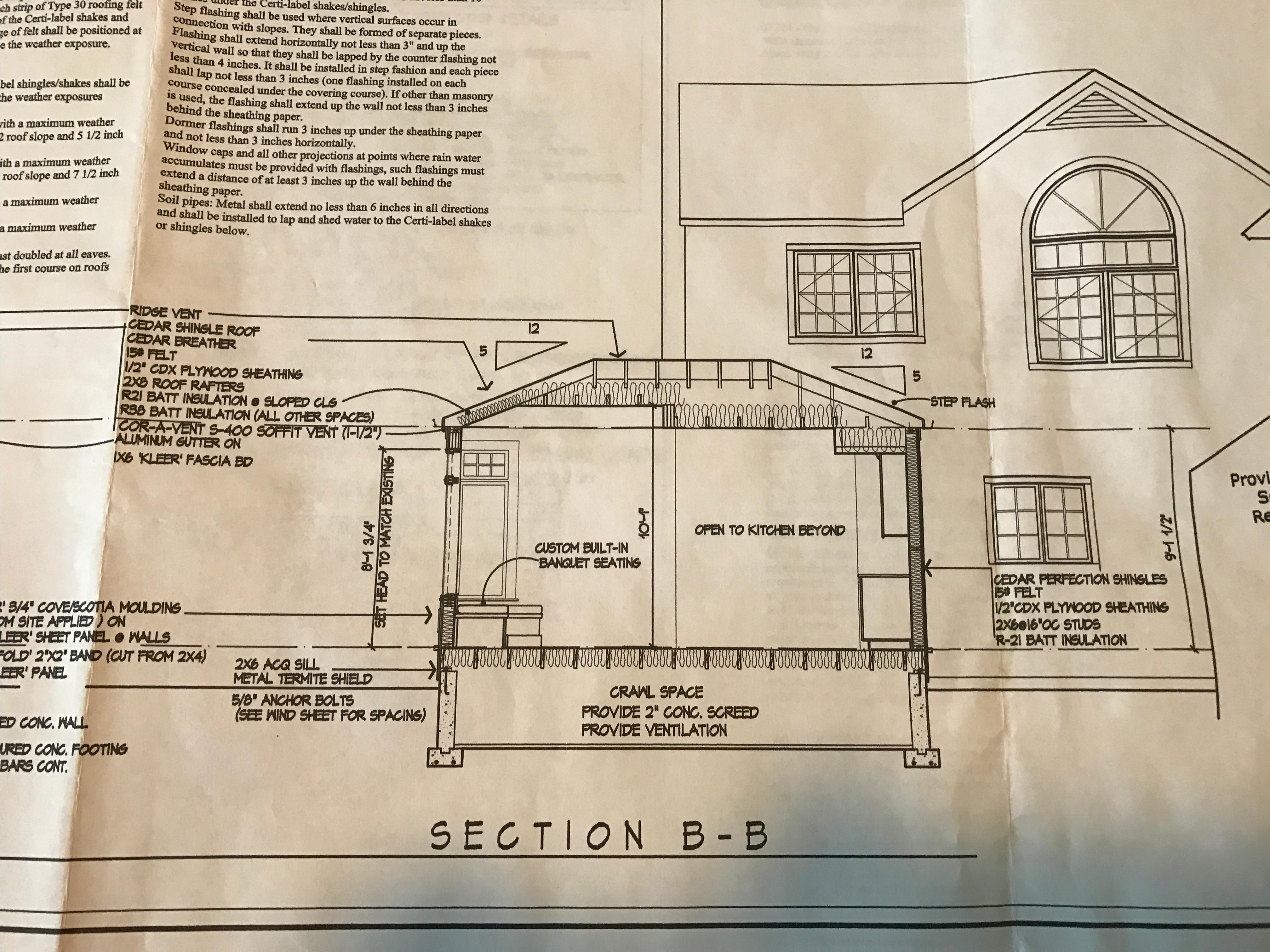 Hampton Construction Handyman Services
