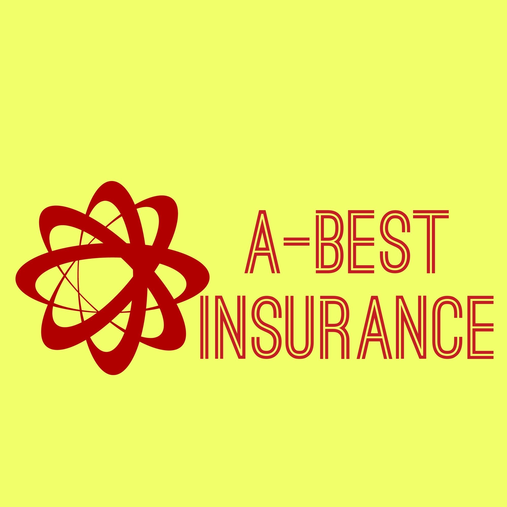 A-Best Insurance