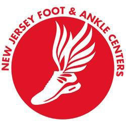 New Jersey Foot & Ankle Centers 550 Kinderkamack Rd #202