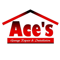 Ace's Garage Door Repair & Installation image 7