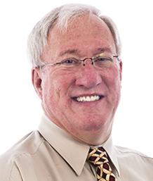 Dr. Robert Keith Belote, MD