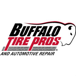 Buffalo Tire Pros and Automotive Repair image 1