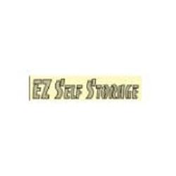 E Z Self Storage image 0