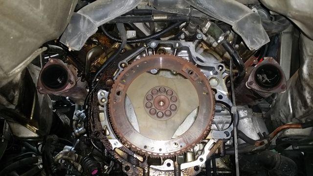 Ace Auto Repair image 7