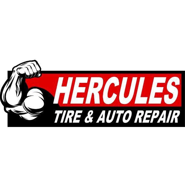 Hercules Tire & Auto Repair