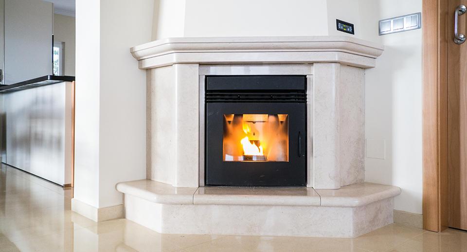 Blazin Hot Fireplaces image 4
