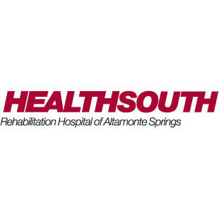 HealthSouth Rehabilitation Hospital of Altamonte Springs