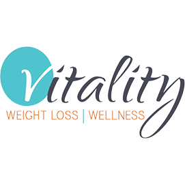 Vitality Weight Loss & Wellness Institute