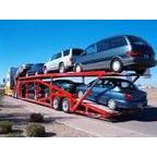 Affordable Auto Transportation Inc image 0
