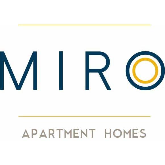 MIRO at Dash Point - Federal Way, WA - Apartments